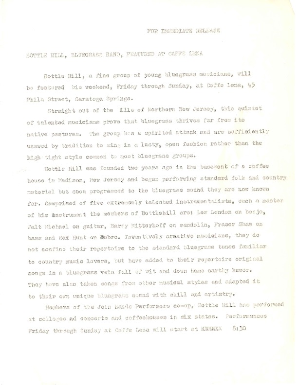 http://history.caffelena.org/transfer/Performer_File_Scans/bottle_hill_band/Bottle_Hill_Band___press_release__Caffe_Lena___date_unknown2.pdf
