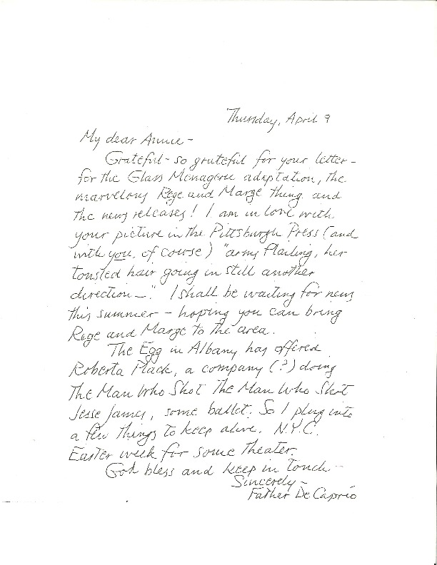 http://history.caffelena.org/transfer/Performer_File_Scans/beigel_ann/Beigel__Ann___letter___to_Annie___4.9.year_unknown.pdf