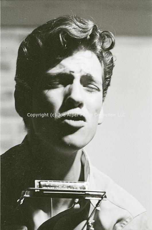 http://history.caffelena.org/transfer/photographs/1224_e44.jpg