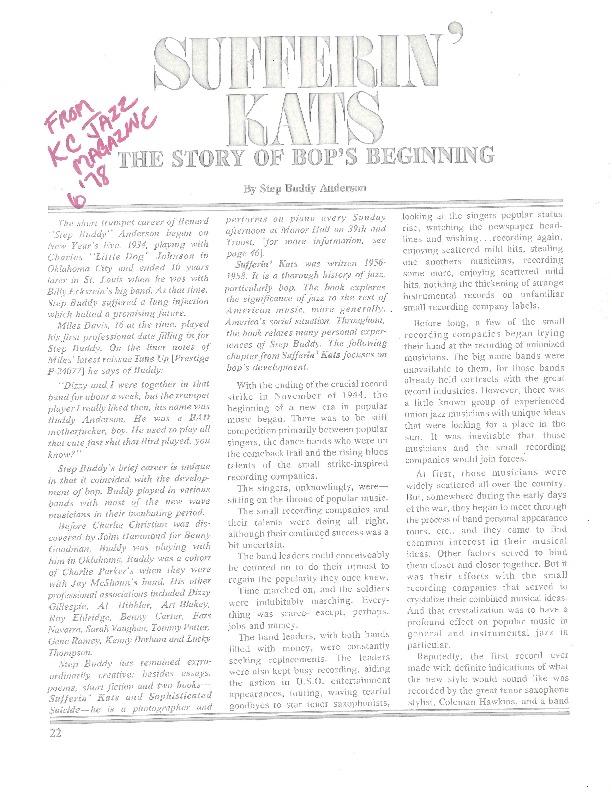 http://history.caffelena.org/transfer/Performer_File_Scans/baldwin_luke/Baldwin__Luke___article___KC_Jazz_Magazine_6.78.pdf