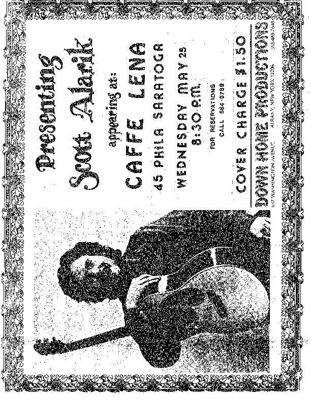 http://history.caffelena.org/transfer/Performer_File_Scans/alarik_scott/Alarik_Poster_b_w.pdf