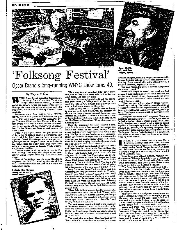 http://history.caffelena.org/transfer/Performer_File_Scans/brand_oscar/Brand__Oscar___article___WNYC.pdf