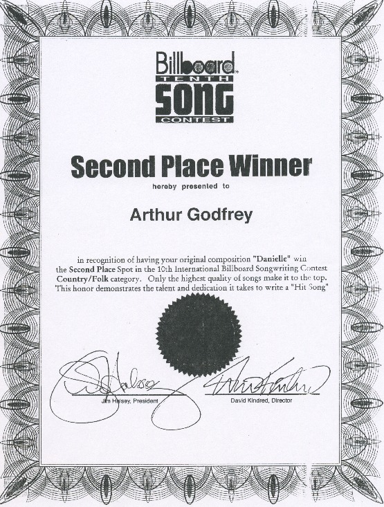 http://history.caffelena.org/transfer/live_lucy/Billboard_Tenth_Song_Contest_Certificate.pdf