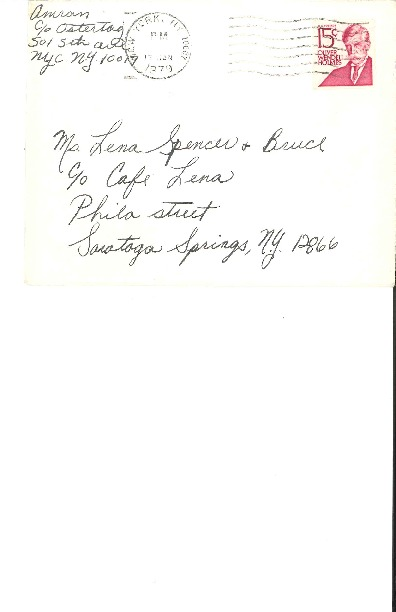 http://history.caffelena.org/transfer/Performer_File_Scans/amram_david/Amram__David___letter___Wedding_Gift_thank_you.pdf
