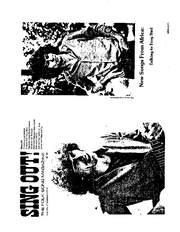 http://history.caffelena.org/transfer/Performer_File_Scans/bird_tony/Bird__Tony___interview___Sing_Out__Magazine___1978.pdf