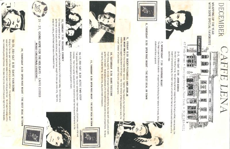 http://history.caffelena.org/transfer/Performer_File_Scans/calendars/Calendars_Calendar_7.pdf