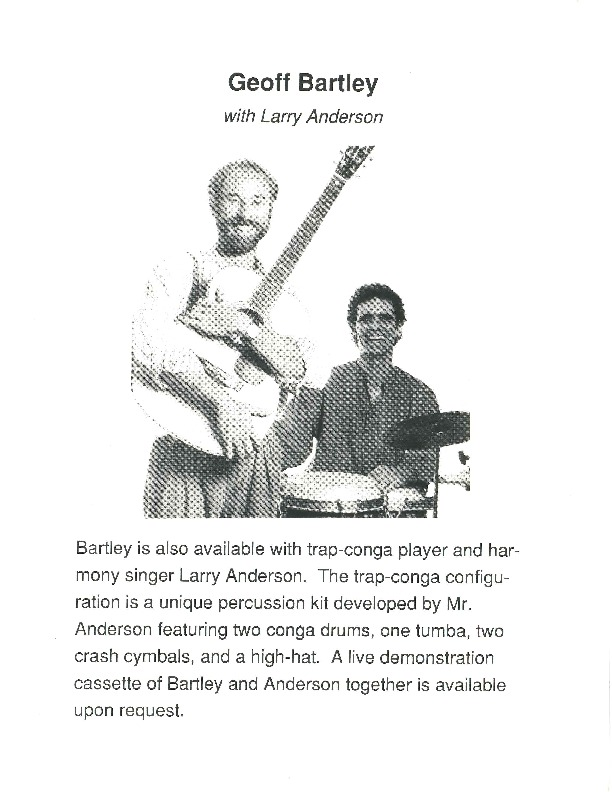 http://history.caffelena.org/transfer/Performer_File_Scans/bartley_geoff/Bartley__Geoff___poster___with_Larry_Anderson___date_unknown.pdf