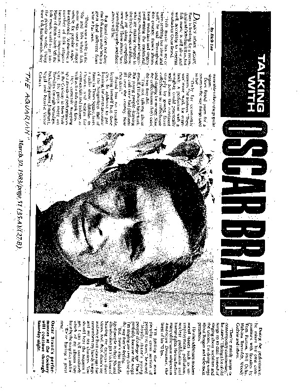 http://history.caffelena.org/transfer/Performer_File_Scans/brand_oscar/Brand__Oscar___article___The_Aquarian___3.30.1983.pdf