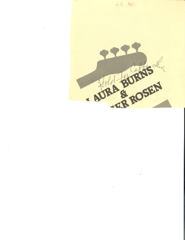 http://history.caffelena.org/transfer/Performer_File_Scans/burns_rosen/Burns_and_Rosen_Promotional_Brochure_1.pdf