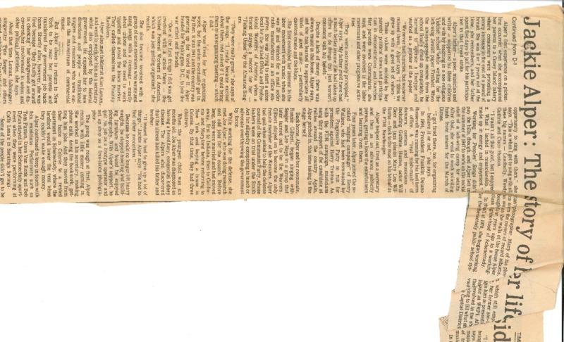 http://history.caffelena.org/transfer/Performer_File_Scans/alper_jackie/Alper__Jackie_newspaper_article.pdf
