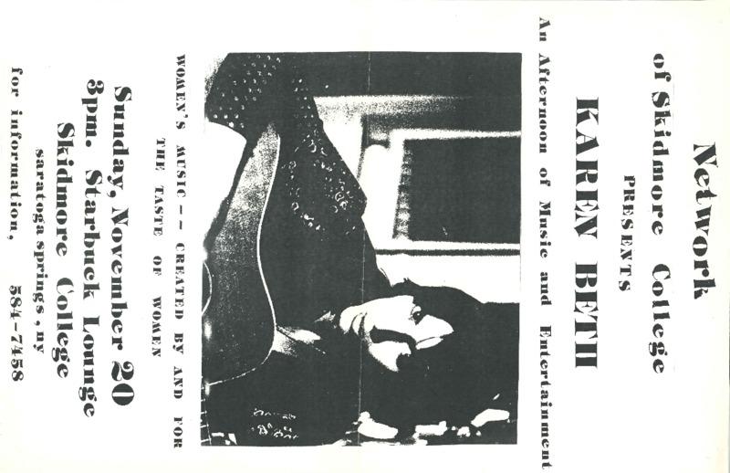 http://history.caffelena.org/transfer/Performer_File_Scans/beth_karen/Beth__Karen___poster___Skidmore_College____date_unknown.pdf