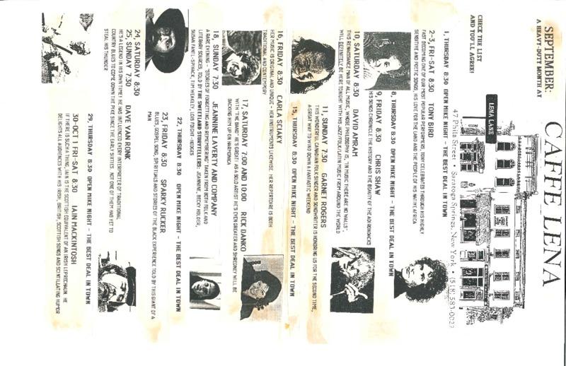http://history.caffelena.org/transfer/Performer_File_Scans/calendars/Calendars_Calendar_3.pdf
