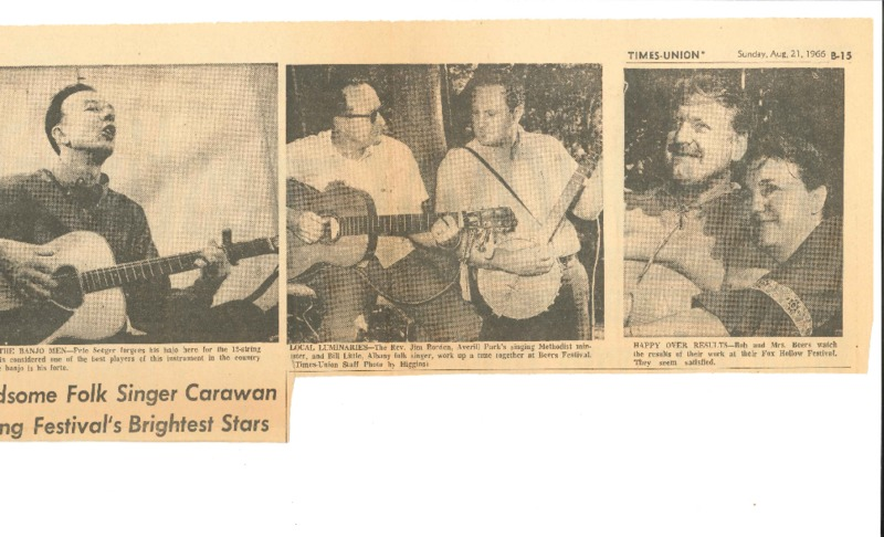http://history.caffelena.org/transfer/Performer_File_Scans/carawan_guy/Carawan__Guy___article___Times_Union___8.21.1966.pdf