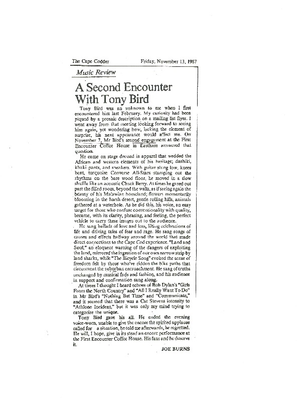 http://history.caffelena.org/transfer/Performer_File_Scans/bird_tony/Bird__Tony___article___The_Cape_Codder___11.13.1987.pdf