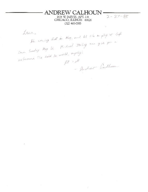 http://history.caffelena.org/transfer/Performer_File_Scans/calhoun_andrew/Calhoun__Andrew_Letter__to_Lena__3.pdf