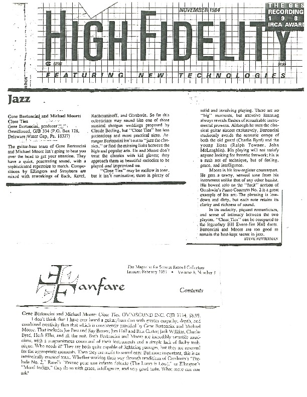 http://history.caffelena.org/transfer/Performer_File_Scans/bertoncini_gene/Bertoncini__Gene___article____High_Fidelity___date_unknown.pdf