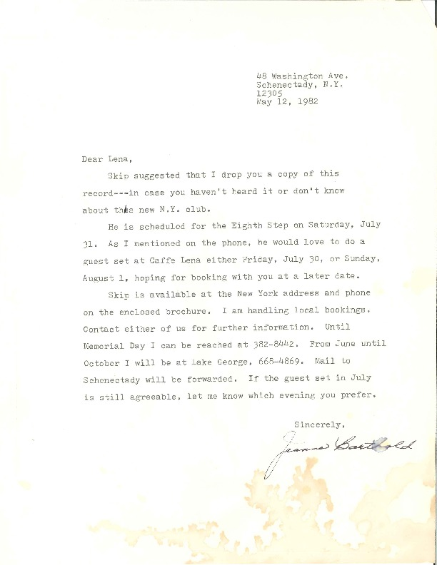 http://history.caffelena.org/transfer/Performer_File_Scans/barthold_skip/Barthold__Skip___letter_to_Lena_from_Jeanne_Bathold___date_unknown.pdf
