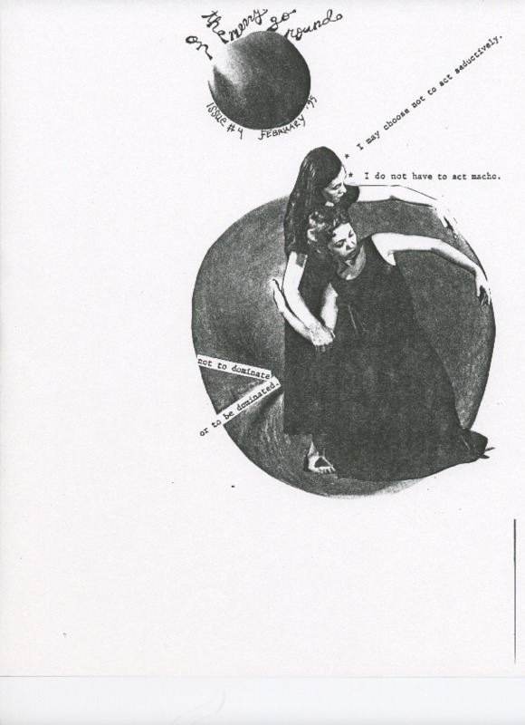 http://history.caffelena.org/transfer/live_lucy/On_the_merry_go_round_Cover_page_2_95.pdf