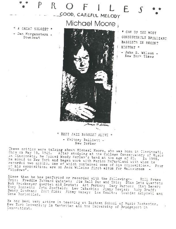 http://history.caffelena.org/transfer/Performer_File_Scans/bertoncini_gene/Bertoncini__Gene___article___New_Yorker__Michael_Moore_Profile__date_unknown.pdf