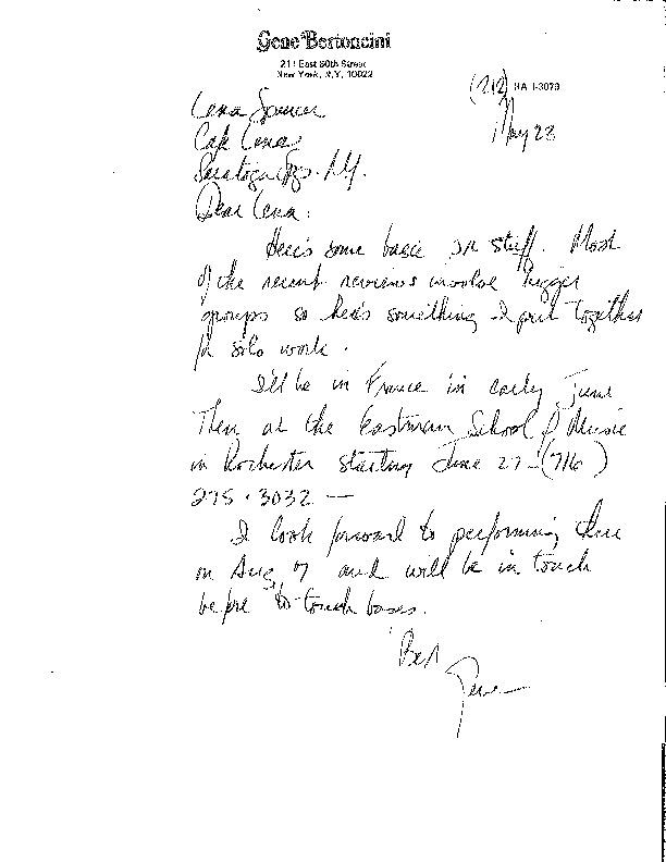 http://history.caffelena.org/transfer/Performer_File_Scans/bertoncini_gene/Bertoncini__Gene___letter___to_Lena___5.23.year_unknown.pdf
