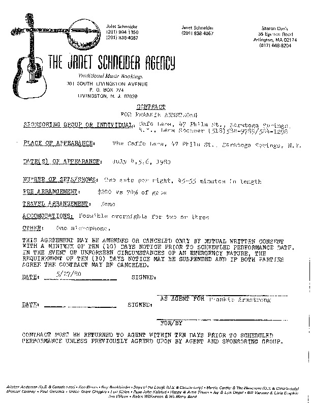 http://history.caffelena.org/transfer/Performer_File_Scans/armstrong_frankie/Armstrong__Frankie___contract_with_Janet_Schneider_Agency_for_Caffe_Lena___July_4.5.6_1980.pdf
