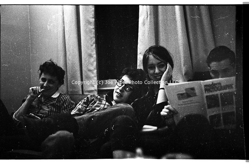 http://history.caffelena.org/transfer/photographs/ja-640-42.jpg