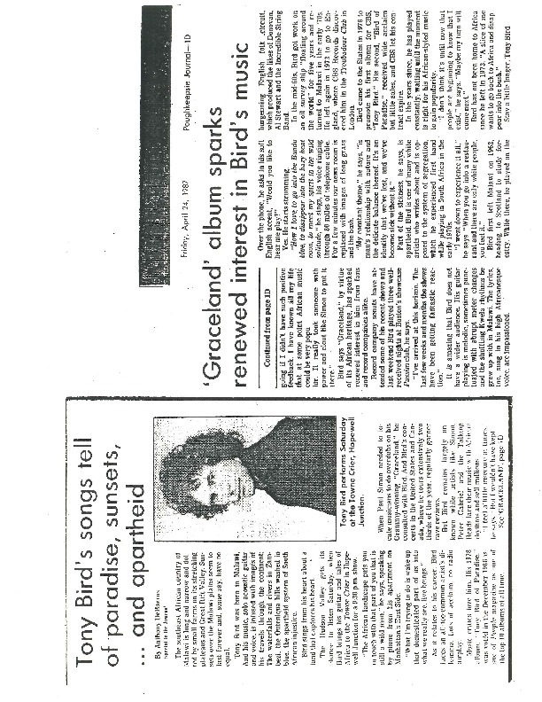 http://history.caffelena.org/transfer/Performer_File_Scans/bird_tony/Bird__Tony___article___Poughkeepsie_Journal___4.24.1987.pdf