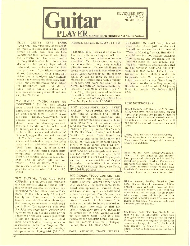 http://history.caffelena.org/transfer/Performer_File_Scans/book_binder_roy/Bookbinder__Roy___article___Guitar_Player_Magazine___12.1975.pdf