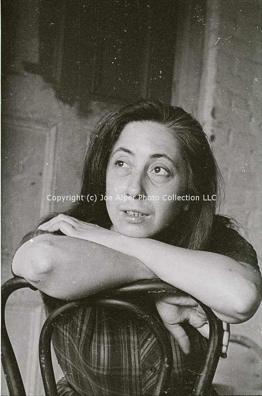 http://history.caffelena.org/transfer/photographs/1150_e34.jpg
