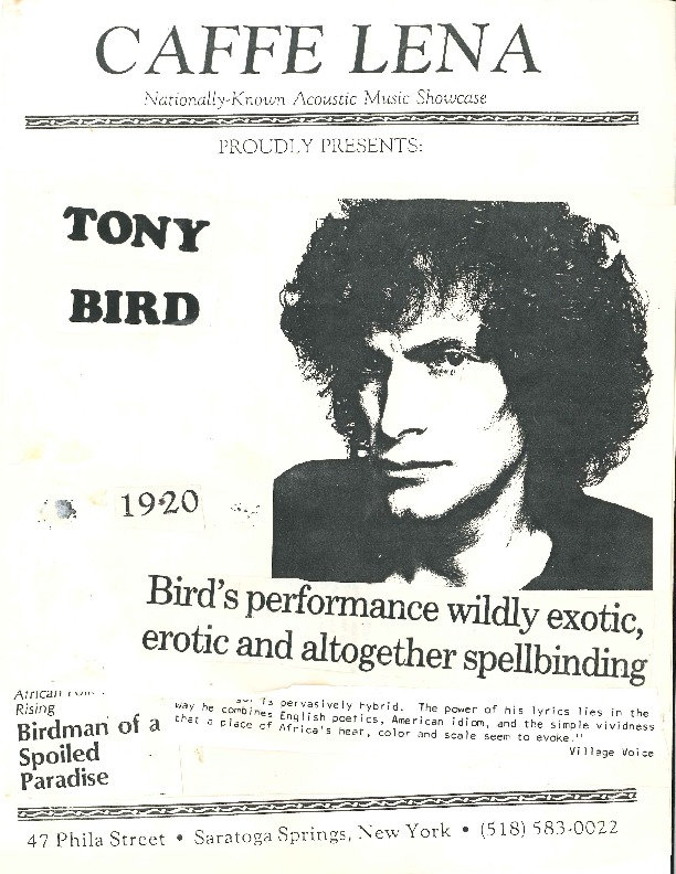 http://history.caffelena.org/transfer/Performer_File_Scans/bird_tony/Bird__Tony___poster___Caffe_Lena___date_unknown.pdf