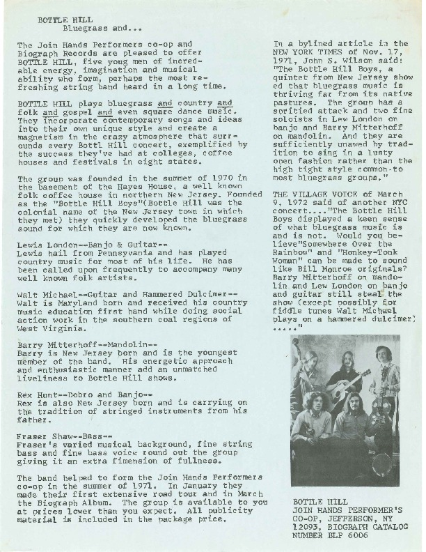 http://history.caffelena.org/transfer/Performer_File_Scans/bottle_hill_band/Bottle_Hill_Band___biography___Join_Hands_Performer_s_Co_op.pdf