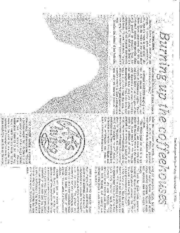 http://history.caffelena.org/transfer/Performer_File_Scans/burns_martha/Burns__Martha_Article_2.pdf