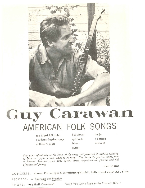 http://history.caffelena.org/transfer/Performer_File_Scans/carawan_guy/Carawan__Guy___promotional_poster.pdf