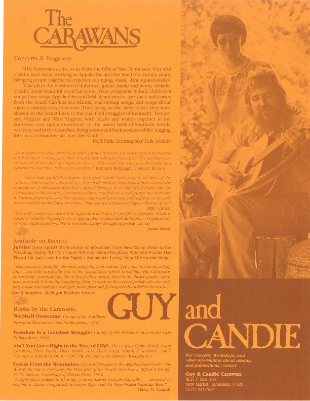 http://history.caffelena.org/transfer/Performer_File_Scans/carawan_guy/Carawan__Guy___promotion___The_Carawans.pdf