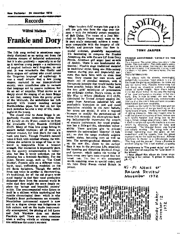 http://history.caffelena.org/transfer/Performer_File_Scans/armstrong_frankie/Armstrong__Frankie___reviews_1972.pdf
