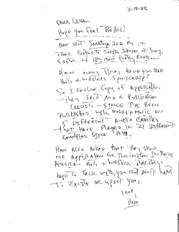 http://history.caffelena.org/transfer/Performer_File_Scans/brio/Brio_Letter__to_Lena__1.pdf