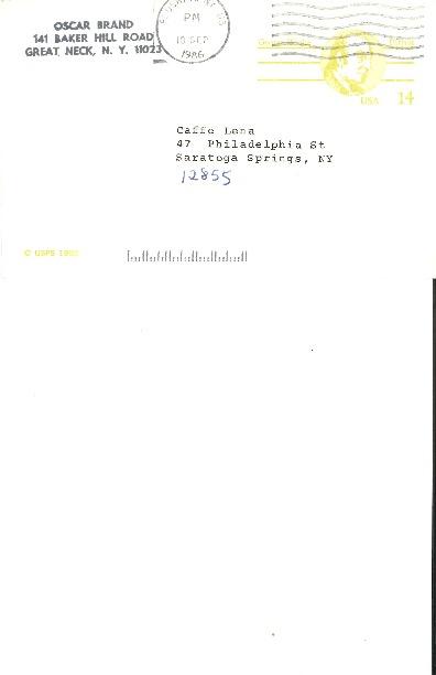 http://history.caffelena.org/transfer/Performer_File_Scans/brand_oscar/Brand__Oscar___postcard___to_Lena.pdf