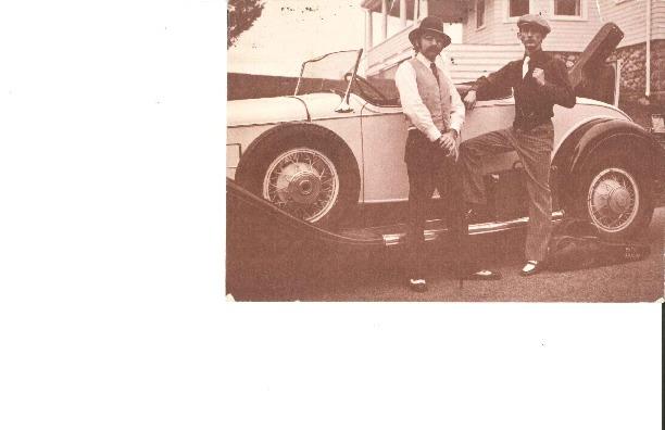 http://history.caffelena.org/transfer/Performer_File_Scans/book_binder_roy/Bookbinder__Roy___postcard___to_Lena__2_.pdf
