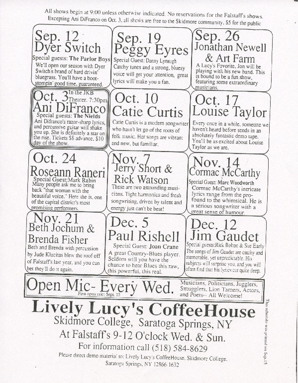 http://history.caffelena.org/transfer/live_lucy/Calendar_Lively_Lucy_s_9_12_12_12.pdf