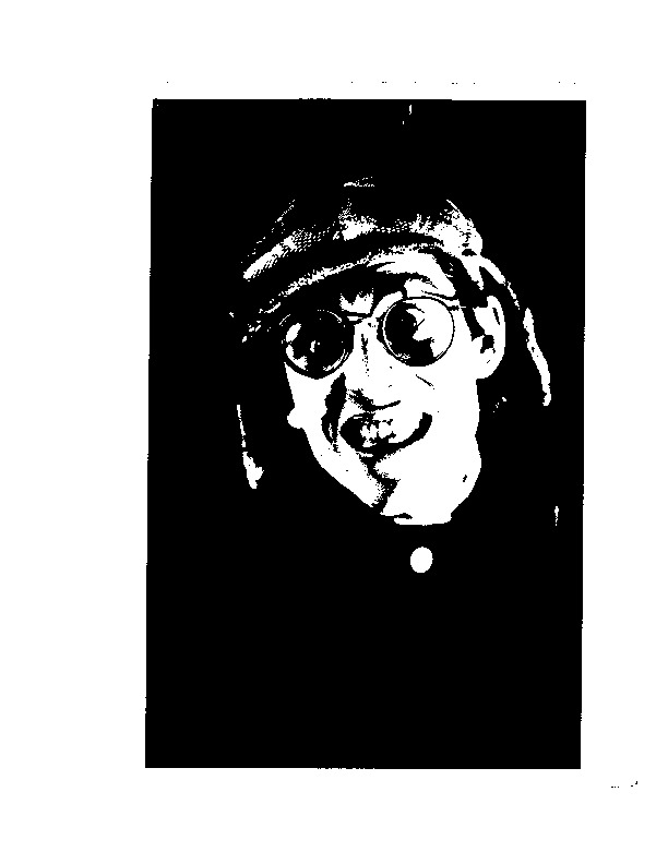 http://history.caffelena.org/transfer/Performer_File_Scans/bovoso_carole/Bovoso__Carole___photo___James_Lechesne_character6.pdf
