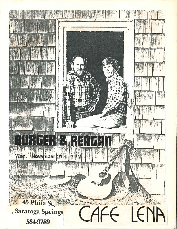 http://history.caffelena.org/transfer/Performer_File_Scans/berger_reagan/Berger_and_Reagan___poster___Caffe_Lena_11.21.year_unknown.pdf