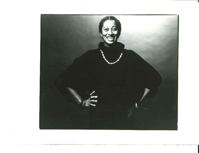 http://history.caffelena.org/transfer/Performer_File_Scans/bovoso_carole/Bovoso__Carole___photo___woman_standing.pdf
