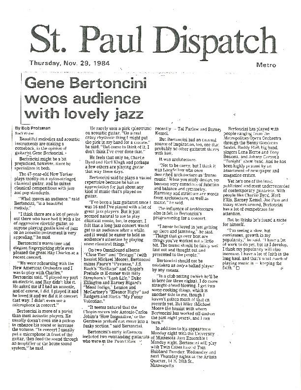 http://history.caffelena.org/transfer/Performer_File_Scans/bertoncini_gene/Bertoncini__Gene___article___St._Paul_Dispatch___11.29.1984.pdf