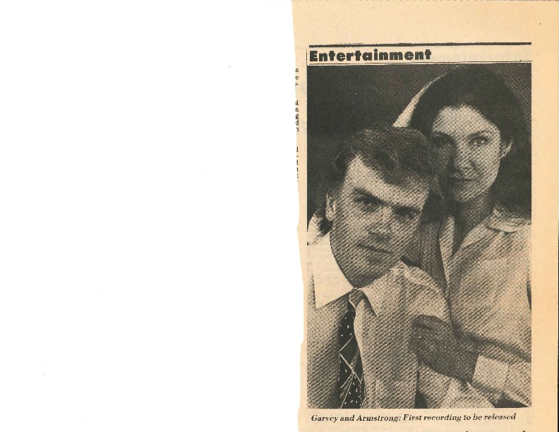 http://history.caffelena.org/transfer/Performer_File_Scans/armstrong_don/Armstrong__Don___Entertainment_Review___Caffe_Lena_performance_date_unknown.pdf