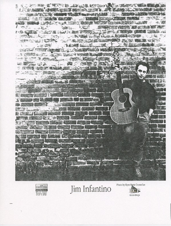 http://history.caffelena.org/transfer/live_lucy/Photograph_Jim_Infantino.pdf