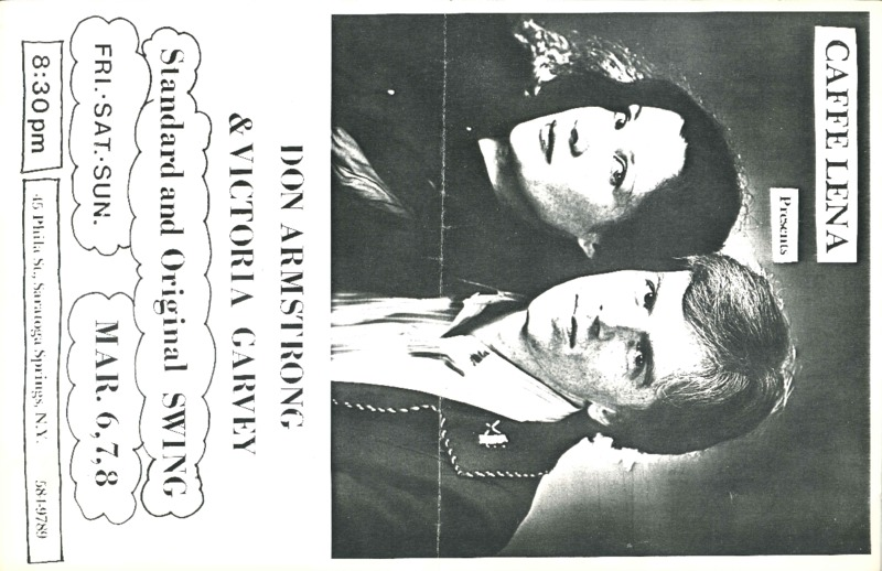 http://history.caffelena.org/transfer/Performer_File_Scans/armstrong_don/Armstrong__Don___poster___Caffe_Lena_Mar_6.7.8.pdf