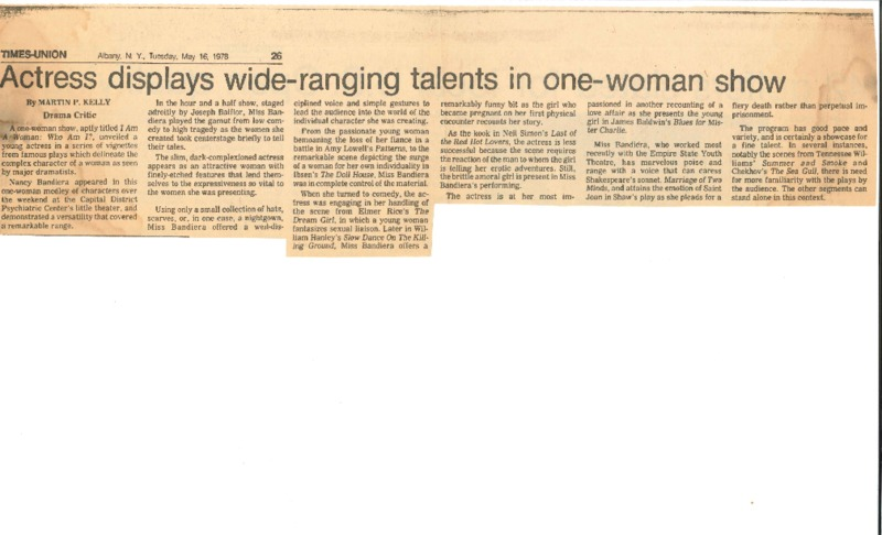 http://history.caffelena.org/transfer/Performer_File_Scans/bandiera_nancy/Bandiers__Nancy___article___Times_Union__5.16.1978.pdf
