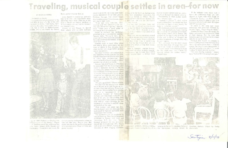 http://history.caffelena.org/transfer/Performer_File_Scans/ashdown_bonnie_wayne/Ashdown__Bonnie_and_Wayne___article___Saratogian_4.11.76.pdf