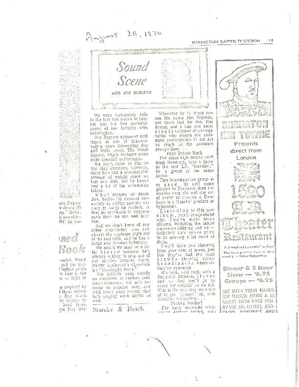 http://history.caffelena.org/transfer/Performer_File_Scans/bigness_jim/Bigness__Jim___article___Schenectady_Gazette___8.26.1976.pdf