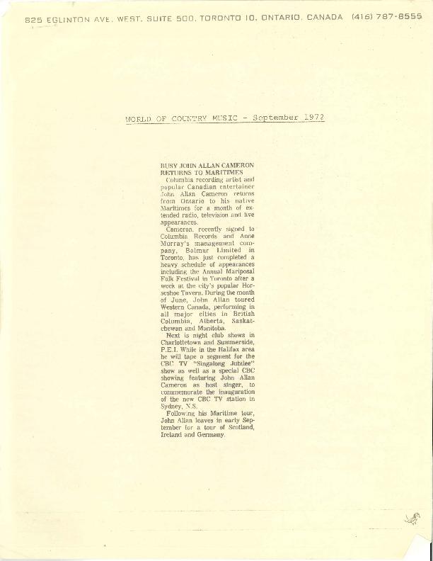 http://history.caffelena.org/transfer/Performer_File_Scans/cameron_john_allen/Cameron__John_Allen_Articles_1.pdf